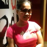 lensxie's photo