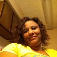 Laya89's photo