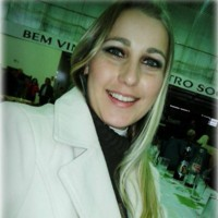 gorgeouslaura's photo