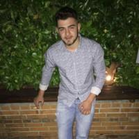 alexlohan's photo