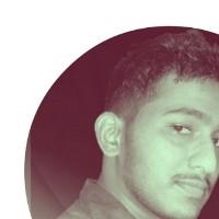 Rajathsaliyan's photo
