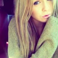 Emma133's photo