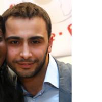Mohammad01's photo