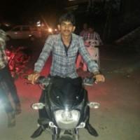 mahendrareddy1144's photo