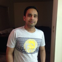 jesse1441988's photo