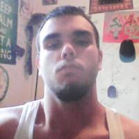 EricCollins's photo