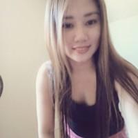 annedidi's photo