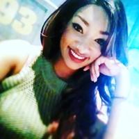 JasminaBambina's photo