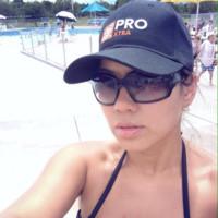 Tina545's photo