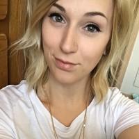 Kelseyraeee's photo
