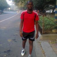 ibiyemiolatunji's photo