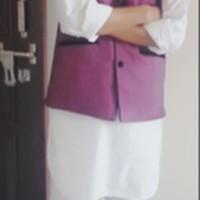 Naveen3d's photo