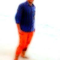 rayhasan's photo