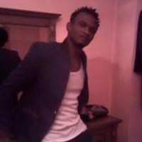 skymilito's photo