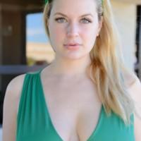 DanielleFTV's photo