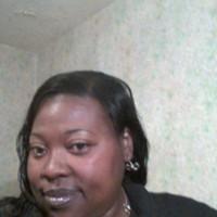 deoyne's photo