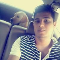 mahenagarwall's photo