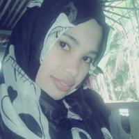 kakasiku's photo