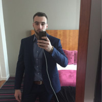 jarekik's photo