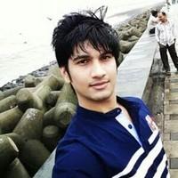 Rahulsidharth's photo