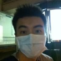 Jasonpang1985's photo