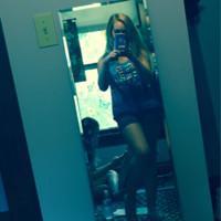 Bree_Nicole's photo