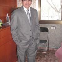 EricRid's photo