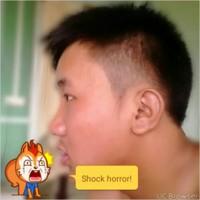 Muanark's photo