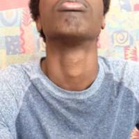Ahmedhirsi's photo