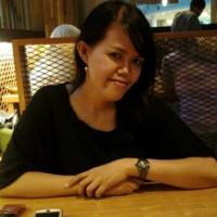 Harmanita's photo