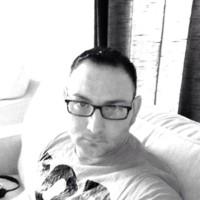 gordy_201's photo