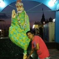 arjun959099's photo