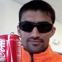 stometank's photo