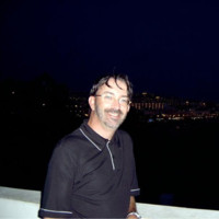 Davidwalkr's photo