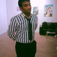 anil3414's photo