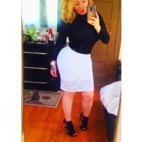 lisareyn's photo