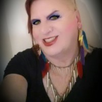 EvilContessa's photo