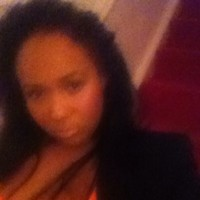 Lisakaya's photo