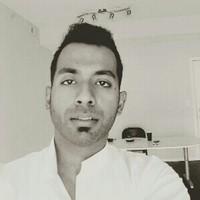 bkhan88's photo