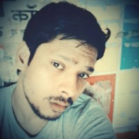 atifakhtar's photo