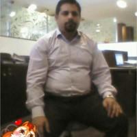 shebdahon's photo