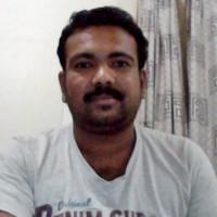 priju's photo