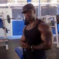BigdaddyAaron85's photo