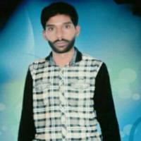 mdubaid's photo