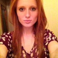 Becky088's photo