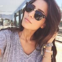 sylvia_hot's photo