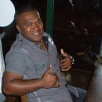 Bakani's photo