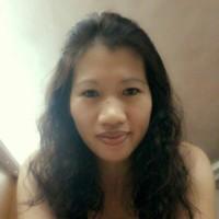 marpy1479's photo