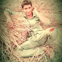 badmashkhan's photo