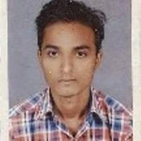 SachinKoshti's photo